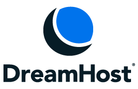 DreamHost Web Hosting Coupon Codes