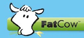 FatCow Web Hosting Coupon Codes