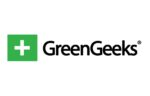 GreenGeeks Web Hosting Coupon Codes