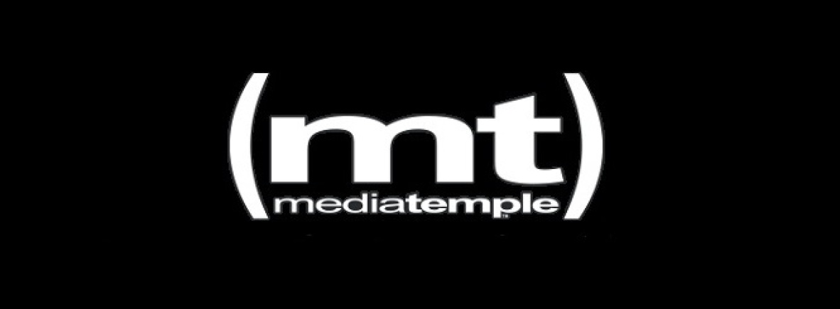 Media Temple Web Hosting Coupon Codes