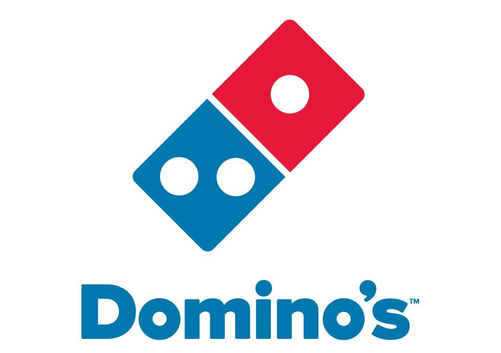 Dominos Coupons Code