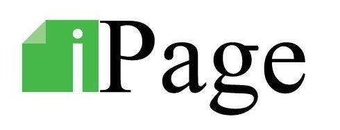 IPage Web Hosting coupons Code