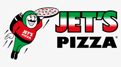 Jet's Pizza Coupons Code