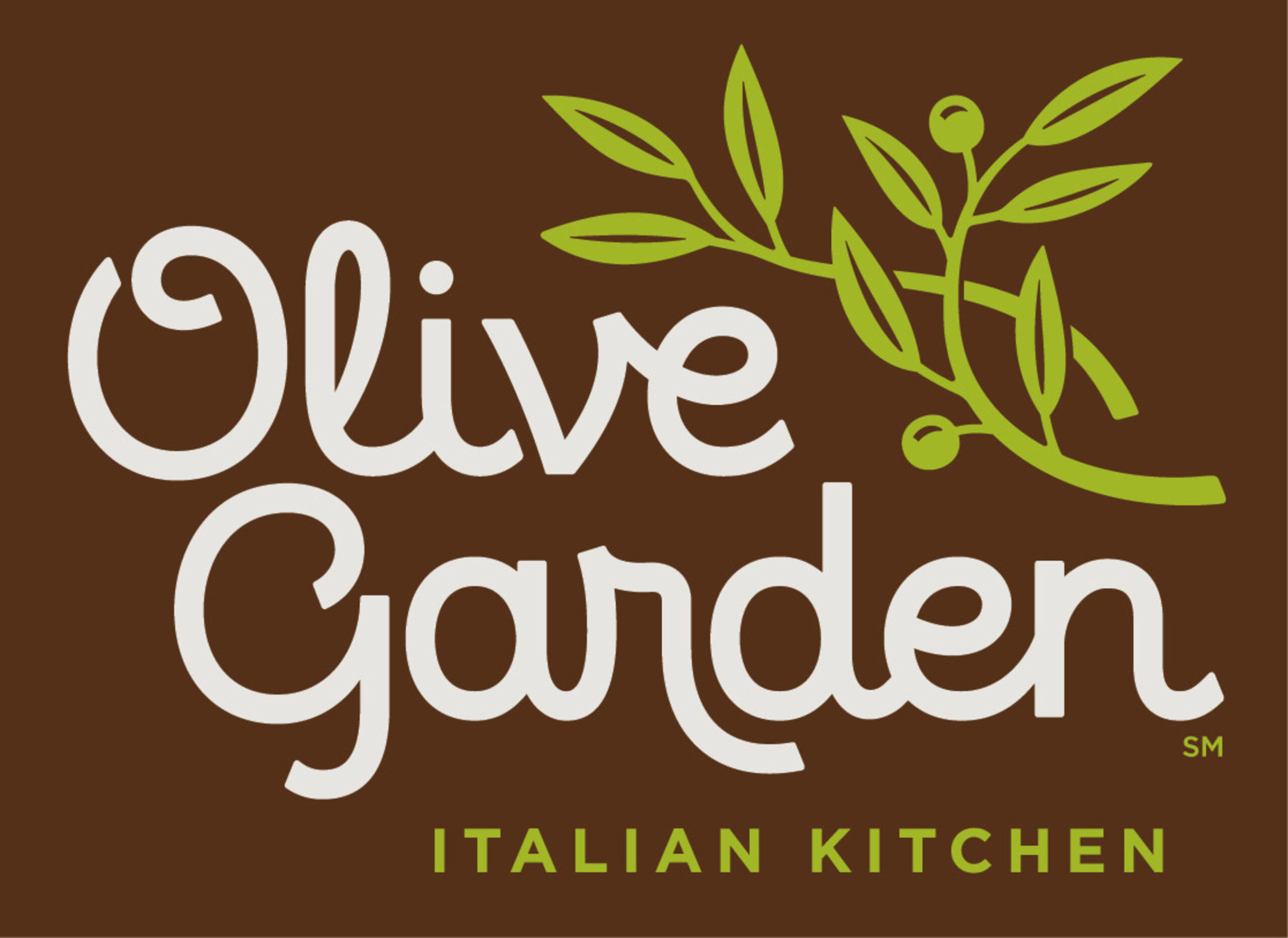Olive Garden Coupons Code