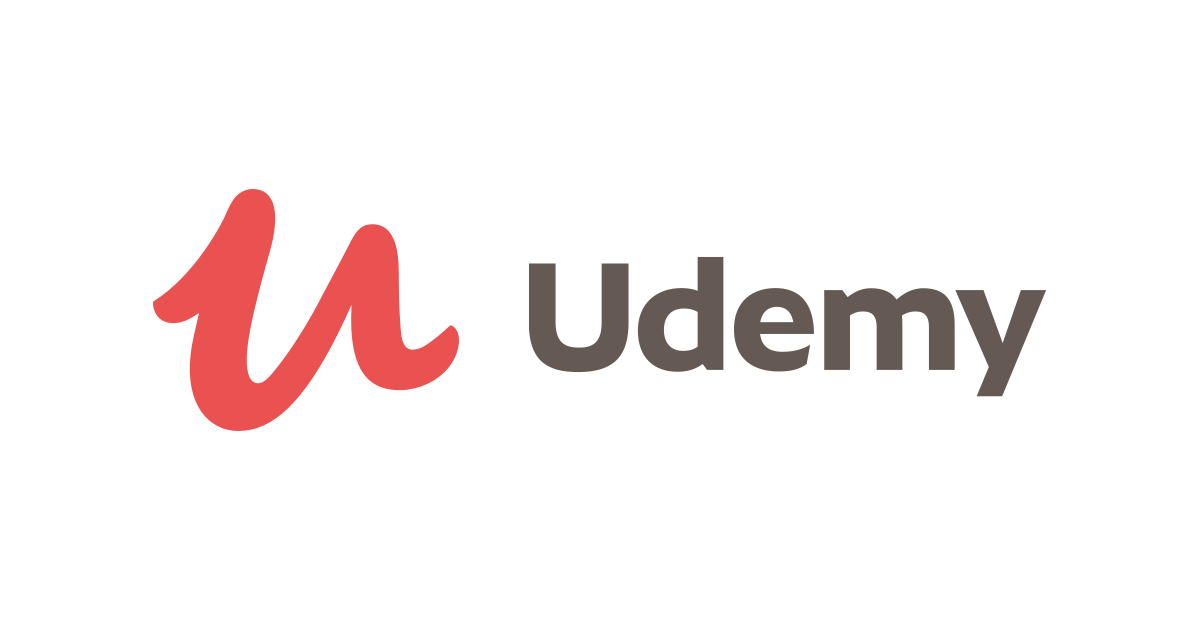 Udemy Coupon Codes